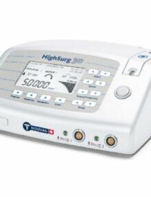 Highsurge-01