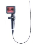 Phoenix MDH  Intubation Flexi scope-01